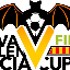 Valencia FIE Cup Girls 2019-20